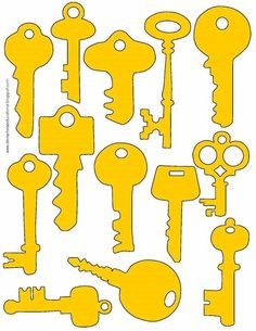 Lock & Key Addition Puzzles for Kids Check out all the 28 Days of STEAM Projects for Kids for fun science, technology, engineering, art, and math activities! Montessori Activities, Preschool Learning, Learning Activities, Preschool Activities, Problem Based Learning, Instructional Technology, Instructional Strategies, Digital Storytelling, Blended Learning