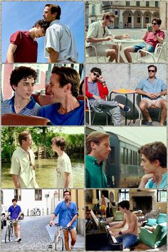 Call Me By Your Name Timothee Chalamet and Armie Hammer If Only You Knew, Cry Like A Baby, I Call You, Tv Quotes, Drama Film, Heroes Of Olympus, Your Name, Great Movies, Male Beauty