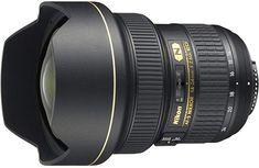 Best wide-angle lens: ultra-wide lenses for Canon and Nikon DSLRs Nikon Lenses, Nikon Dslr Camera, Camera Rig, Nikon Cameras, Nikon D7000, Canon Lens, Film Camera, Lens For Landscape Photography, Digital Cameras