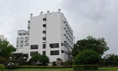 VITS Hotel - Aurangabad - Maharashtra