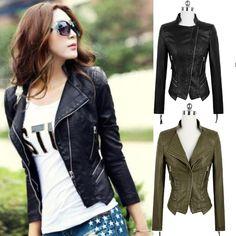 My dream jacket <3