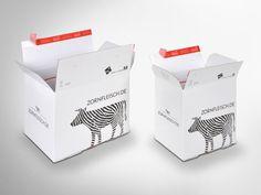 Für den Onlineshop einer Metzgerei in den Größen M und S. • #Dinkhauser #foodmailer #offset #packaging #karton #wellpappe #webshops #onlineshop #ecommerce #verpackungsdesign #nachhaltig #plasticfree #keinplastik #klimaneutral #recycling #lebensmittelversenden #gekühltversenden Shops, Ecommerce, Recycling, Container, Lab, Butcher Shop, Packaging Design, Foods, Tents
