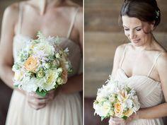 Photography: Birgit Hart Fotografie - birgithart.com Wedding Coordination: Doreen Winking - doreenwinking.de/ Flowers: Julia Hörl - blumen-hoerl.de/  Read More: http://stylemepretty.com/2012/01/23/austrian-winter-wedding-by-birgit-hart-fotografie/