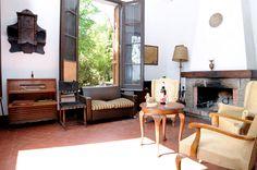 #Avenirbcn #modernismo #Barcelona  #Home #House