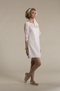 amy-kuschel-bridal-gowns-spring-2016-fashionbride-website-dresses13
