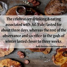 "OP: ""Holiday Goals:Three days of eating and drinking, then hibernate through…"