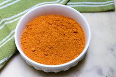 Bisi Bele Bhat Masala Powder is a yummy mix of exotic spices which is used for…