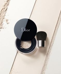 Dior Diorskin Forever & Ever Control Loose Powder Extreme Perfection & Matte Finish Loose Powder