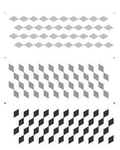 20×25 – Simples   OPA Criando Arte