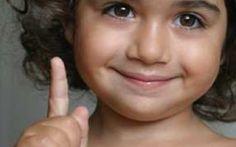 Come riconosce la disgrafia per prevenire? La disgrafia è un disturbo presente sia nei bambini , nei ragazzi e anche negli adulti se non viene corretto da subito. Si può individuare precocemente questo disturbo tramite la scrittura di vostro  #disgrafia #rieducazionedellascrittura