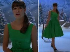 e067e3095635 This is the dress I want for next Christmas. Please tell me if anyone knows