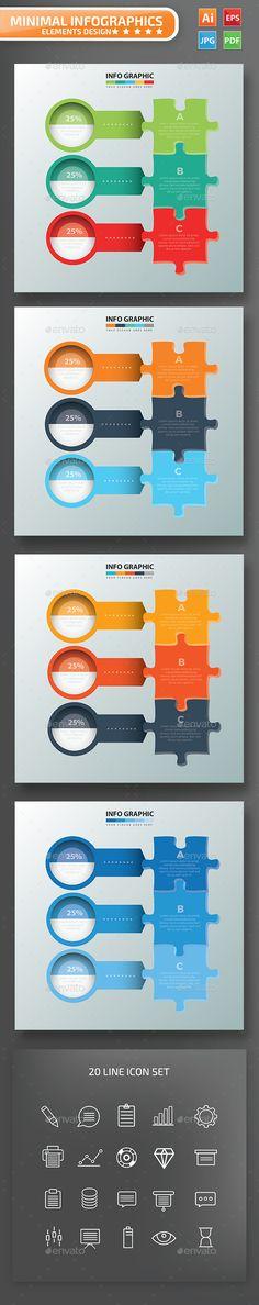 Montserrat Font, Infographics Design, Logo Design, Graphic Design, Dashboards, Line Icon, Page Layout, Presentation Design, Graphics