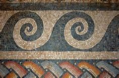 ancient roman mosaic borders - Ecosia Yahoo Image Search Results