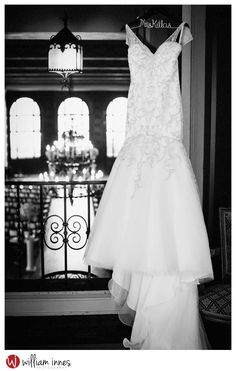 Our first wedding of 2015 was held at The Ebell of Los Angeles last month. Sarah and Michael's wedding was visually stunning and elegant. The Ebell of Los Angeles invokes romantic feelings of years past – hence many of the images below are presented in black and white. #ebell #ebellla #blackandwhite #innesphotography  www.innesphotography.com