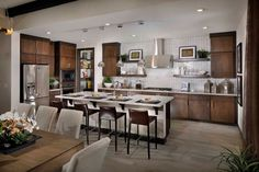 New Homes - Las Vegas, NV 89148 3 - 4 Beds 2 - 3 Baths 2,985 - 3,279 Square Feet   Call or text 702-720-2660 New Homes Las Vegas, Wild Water Park, 3/4 Beds, Pardee Homes, Las Vegas Valley, Show Of Hands, North Las Vegas, New Home Builders