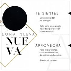 Segunda Luna Nueva en Acuario Moon Witch, Pagan Witch, Wiccan, Magick, Witchcraft, Baby Witch, Shoot The Moon, Astrology Numerology, New Moon