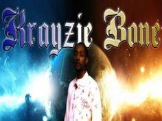 New Krayzie Bone - Aint No Luv
