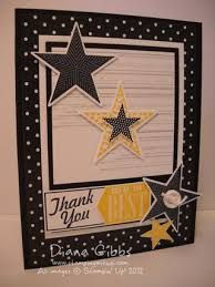 Image result for hello lovely stampin up