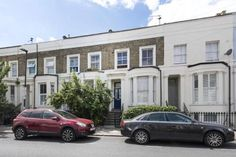 Flats & Houses For Sale in Finsbury Park - Find properties with Rightmove - the UK's largest selection of properties. Find Property, Property For Sale, Finsbury Park, London House, Houses, Image, Homes, House, Computer Case