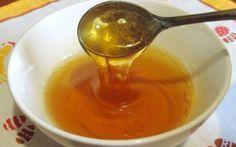Hustý púpavový med