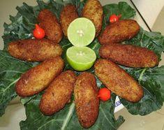 Irresistível essa delíciaa!! - Aprenda a preparar essa maravilhosa receita de Batata Suiça