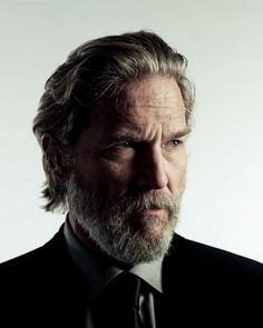 Great to see Jeff Bridges at Stagecoach 2013.  Love him!  Jeff Bridges #portrait #photography