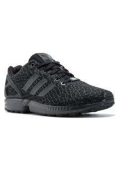 Adidas originali zx flusso