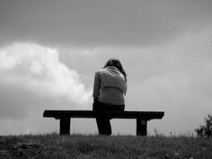 DEALING WITH LONELINESS AND DEPRESSION Part 1