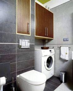 Prośba w aranżacji łazienki - Projektowanie wnętrz - forum.muratordom.pl