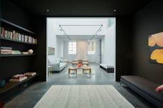 Hewer Street, W10 | Flat for sale in North Kensington, Kensington & Chelsea | Domus Nova | West London Estate Agents: Property Search, Explo...
