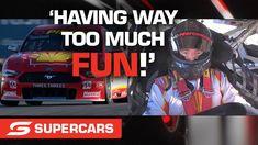 V8 Supercars, Tasmania, Touring, Super Cars