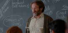 Top best Good Will Hunting quotes compilation Tv Show Quotes, Movie Quotes, Series Movies, Movies And Tv Shows, Good Will Hunting Quotes, Good Morning Vietnam, Night At The Museum, The Book Thief, Robin Williams
