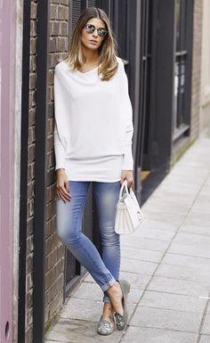 Anna Fasano - Instagram - annafasano.com.br/ - Women´s Fashion Style Inspiration - Moda Feminina Estilo  Inspiração - Look - Outfit