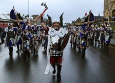 modern day vikings warriors pictures and images image search results Up Helly Aa, Warriors Pictures, Shetland, Viking Warrior, Yahoo Images, Where To Go, Vikings, Costumes, Modern
