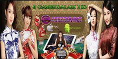 Pada kesempatan kali kami akan menjelaskan tentang Langkah mudah bermain judi poker online. Permainan judi poker online memang merupakan permainan judi online yang memang sangat banyak digemari oleh para penjudi poker online Poker, Movies, Movie Posters, Film Poster, Films, Popcorn Posters, Film Posters, Movie Quotes, Movie