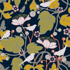 Exquisite black modern wallpaper designer wallcovering by Brewster. Item WV1315. Low prices and fast free shipping on Brewster wallpaper. Search thousands of designer walllpapers. Swatches available.