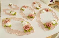 pudra+deri,+çiçekli+salon+takımı