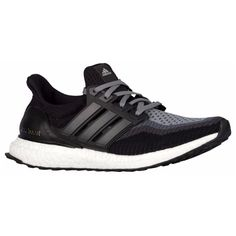 7df2501eb cheap adidas originals ua authentic ultra boost black white grey for sale