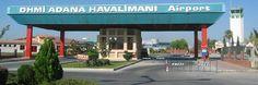 Adana Havalimanı Anlık Uçuş Seferlerini sorgulatabilir, ucuz adana uçak bileti satın alabilirsiniz