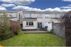 Semi-detached - For Sale - Lucan, Dublin - 91141001-175