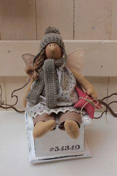 Кукла Тильда. Купить куклу ручной работы. | VK