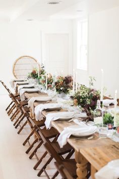 Fun and boho finds for hosting a baby shower! Prepare a fun and festive baby shower with these unique baby shower ideas and decor curated by Something Vintage Rentals. Baby Shower Venues, Baby Shower Table, Boho Baby Shower, Unique Baby Shower, Fall Wedding Flower Inspiration, Fall Wedding Flowers, Wicker Peacock Chair, Baby Shower Decorations, Table Decorations