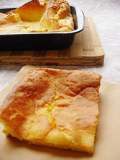 my favourite :) Diabetic Recipes, New Recipes, Cake Recipes, Cooking Recipes, Recipies, Bread Dough Recipe, Kolaci I Torte, Torte Recepti, Croatian Recipes