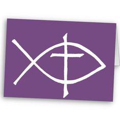 ichthys   Christian Ichthys Ichthys, Not Found, Christian, Christians, Fish