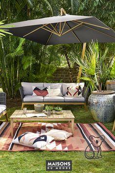 Les 261 meilleures images de Salon de jardin et terrasse en 2018 ...