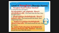 Navajo Language, Navajo Culture, Language Lessons, Historical Pictures, Infant Activities, My People, Native Americans, Life Skills, Languages