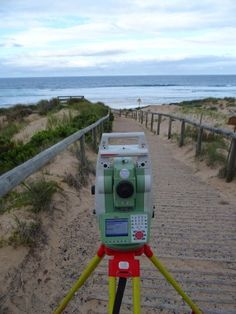 WL Surveys is providing you with all surveying services required for both small and large projects. Our services include refinery surveys, asset recording, earthworks, monitoring surveys, building surveys, licensed surveys, topographic and detailed surveys.