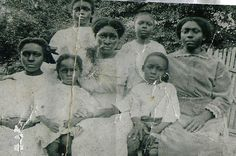 Wordless Wednesday Bradley Children  circa 1914