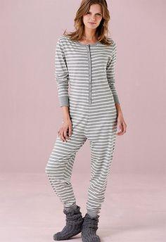 Night jumpsuit, Ellos Collection