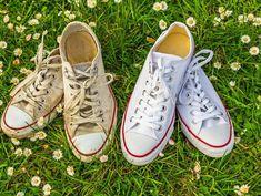 Die 91 besten Bilder zu white converse | Converse, Converse